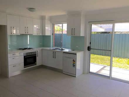 15A Parkland Avenue, Macquarie Fields 2564, NSW House Photo