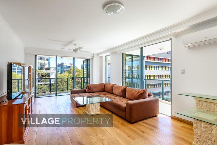 121/19-23 Herbert Street, St Leonards 2065, NSW Apartment Photo