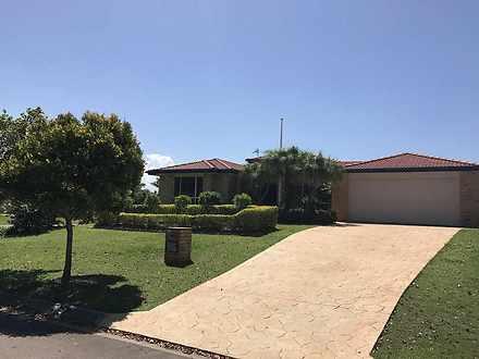 13 Durundur Street, Pelican Waters 4551, QLD House Photo