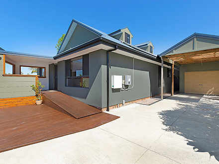 2 Nellinda Street, Awaba 2283, NSW House Photo