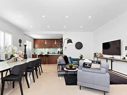 10A College Street, Elsternwick 3185, VIC Townhouse Photo