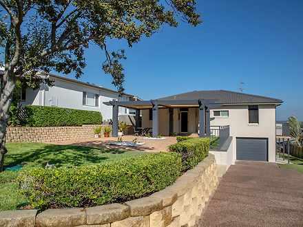 11 High Street, Redhead 2290, NSW House Photo