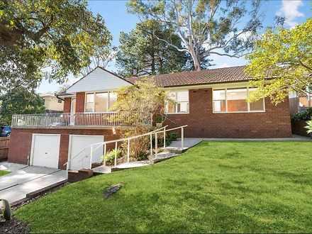 66 Phoenix Street, Lane Cove 2066, NSW House Photo