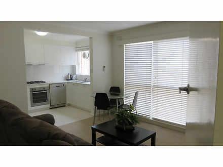 5/28 Tivoli Road, South Yarra 3141, VIC Apartment Photo