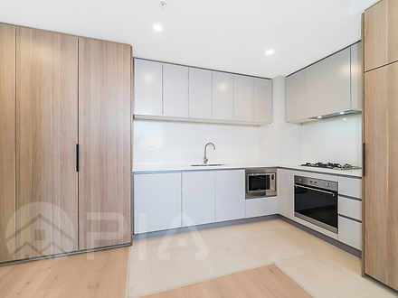 942/9 Maple Tree Road, Westmead 2145, NSW Apartment Photo