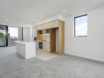 405/101D Lord Sheffield Circuit, Penrith 2750, NSW Apartment Photo