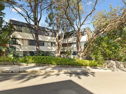 6/1 Hipwood Street, Kirribilli 2061, NSW Apartment Photo