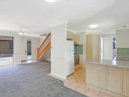 4/120 Amelia Street, Nundah 4012, QLD Townhouse Photo
