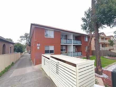 1/17 Sharp Street, Belmore 2192, NSW Unit Photo