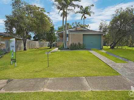 29 Garbala Drive, Strathpine 4500, QLD House Photo