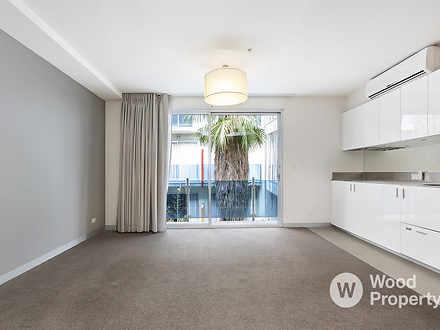 1 BEDROOM APARTMENTS@/157 Fitzroy Street, St Kilda 3182, VIC Apartment Photo
