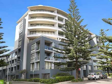 2/12 Bank Street, Wollongong 2500, NSW Apartment Photo