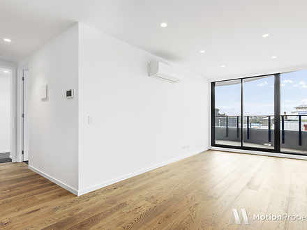 214/11 Urquhart Street, Coburg 3058, VIC Apartment Photo