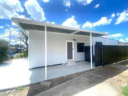 9 Beelar Street, Canley Heights 2166, NSW House Photo