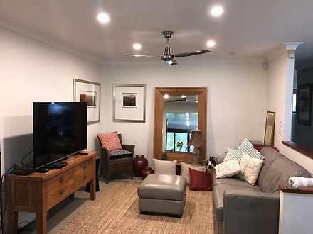 1/5 Woodgate Place, Paradise Point 4216, QLD Apartment Photo
