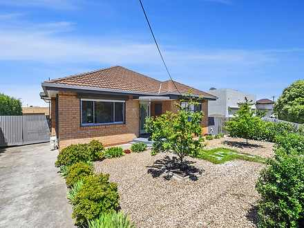 72 Anakie Road, Bell Park 3215, VIC House Photo