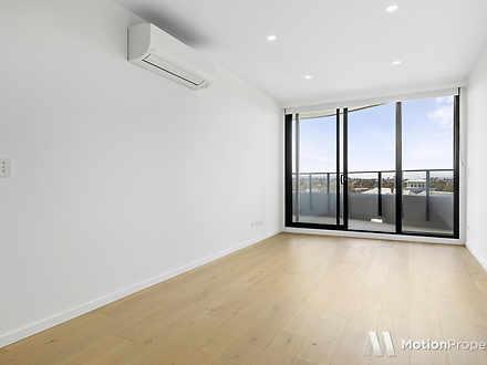 614/11 Urquhart Street, Coburg 3058, VIC Apartment Photo