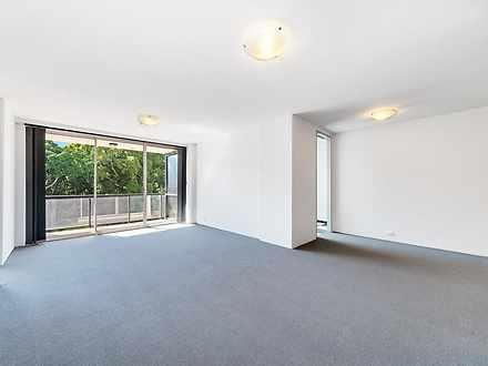 5/6-8 Ocean Street North, Bondi 2026, NSW Apartment Photo