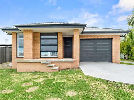 1/25 Seventh Street, Boolaroo 2284, NSW House Photo