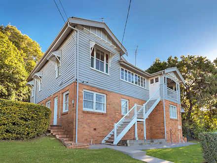 123 Herston Road, Kelvin Grove 4059, QLD House Photo