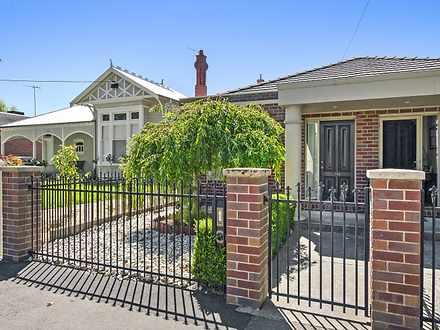 11A Ascot Street South, Ballarat Central 3350, VIC House Photo