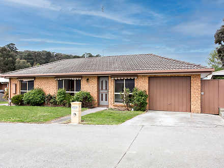 11 Florence Court, Brown Hill 3350, VIC House Photo