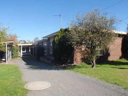 3/1 Kinnane Court, Ballarat North 3350, VIC House Photo