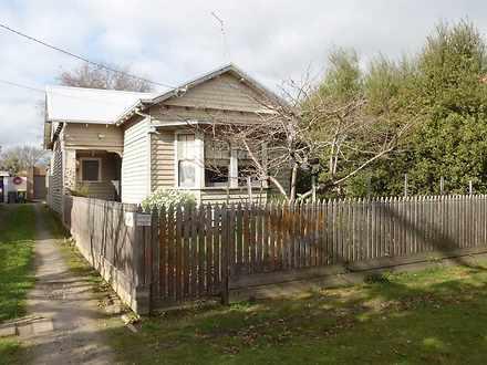 3A Rodier Street, Ballarat East 3350, VIC House Photo