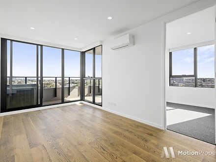 704/11 Urquhart Street, Coburg 3058, VIC Apartment Photo