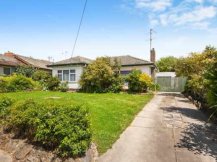 313 Forest Street, Wendouree 3355, VIC House Photo