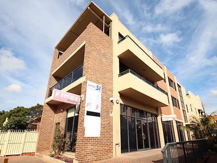 UNIT 46/1 Brown Street, Ashfield 2131, NSW Apartment Photo
