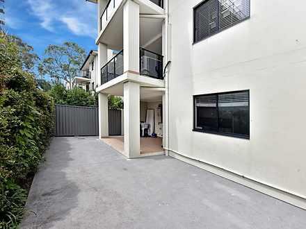 6/212-220 Gertrude Street, North Gosford 2250, NSW Unit Photo