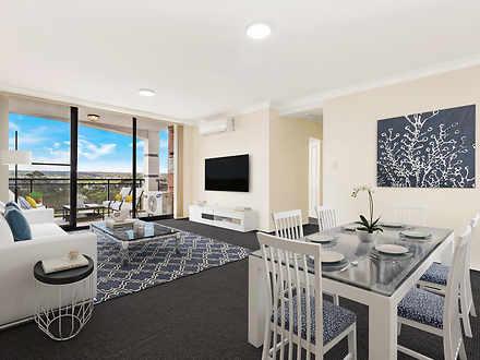 181 Hawkesbury Road, Westmead 2145, NSW Apartment Photo