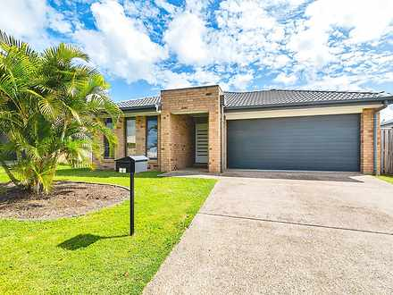 83 Beaumont Drive, Pimpama 4209, QLD House Photo