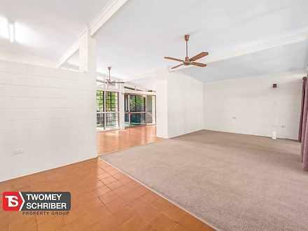 52 Endeavour Road, Clifton Beach 4879, QLD House Photo