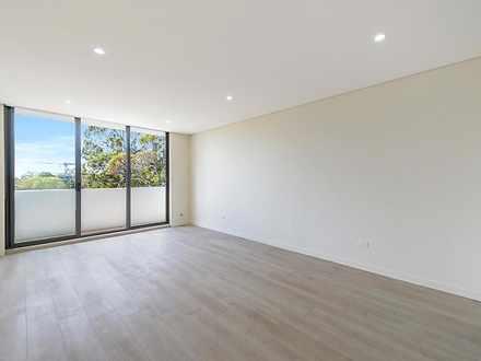101/320 Taren Point Road, Caringbah 2229, NSW Apartment Photo
