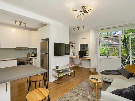 1/1 Florence Street, Cremorne 2090, NSW Apartment Photo
