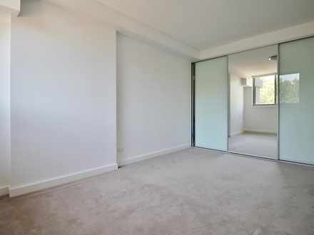 15/18-22A Hope Street, Rosehill 2142, NSW Apartment Photo