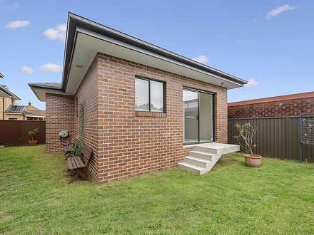 70A Green Street, Kogarah 2217, NSW House Photo