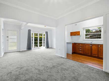 13 Gondola Road, North Narrabeen 2101, NSW House Photo