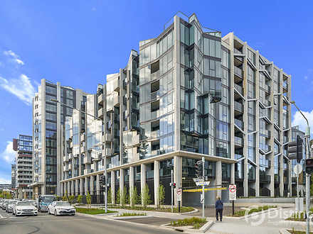 524/81 Cooyong Street, Reid 2612, ACT Apartment Photo