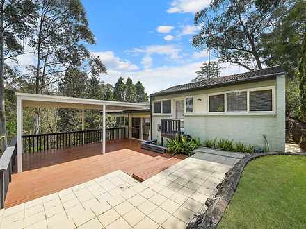 4A/29 Clovelly Road, Hornsby 2077, NSW House Photo