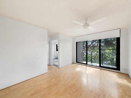 17/77-83 Cook Road, Centennial Park 2021, NSW Apartment Photo