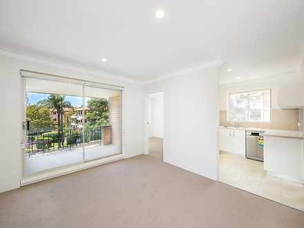10/12 Cassia Street, Dee Why 2099, NSW Apartment Photo