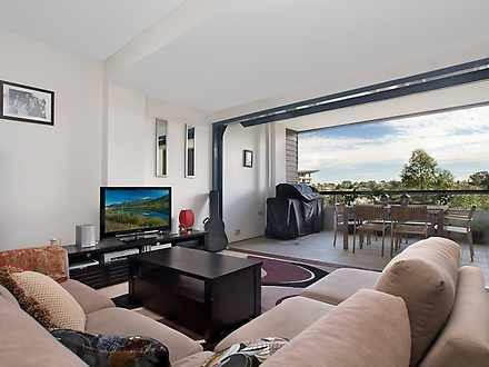 54/10 Pyrmont Bridge Road, Camperdown 2050, NSW Apartment Photo