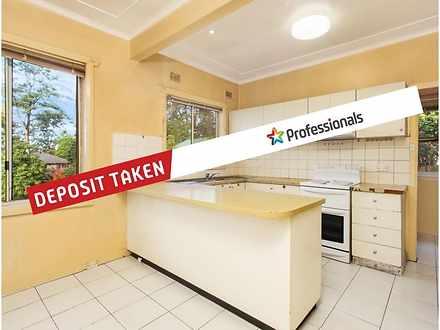 14 Cumberland Street, Epping 2121, NSW House Photo