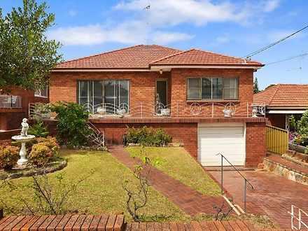 94 Church Street, Ryde 2112, NSW House Photo