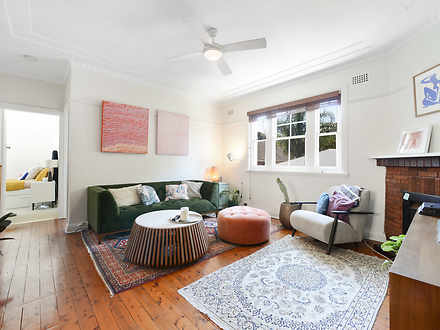 4/4 Powell Street, Coogee 2034, NSW Apartment Photo
