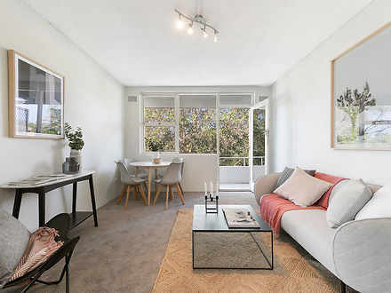 3/47 Dee Why Parade, Dee Why 2099, NSW Apartment Photo
