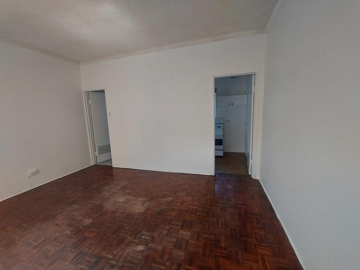 7/41 Lord Street, Newtown 2042, NSW Studio Photo
